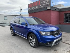 2015 Dodge Journey sport for Sale in North Las Vegas, NV