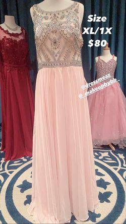 New Elegant Dress for Sale in Phoenix,  AZ