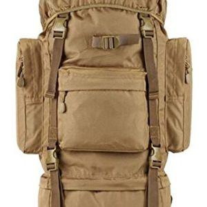 Hiking Backpack for Sale in Laguna Niguel, CA