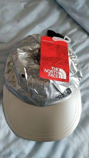 Supreme tnf hat for Sale in San Francisco, CA