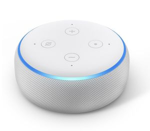 Amazon Echo Dot 3rd Generation for Sale in Sudley Springs, VA