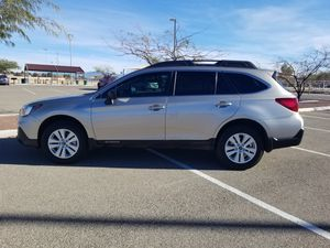 Subaru Outback 2018 for Sale in Oro Valley, AZ
