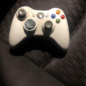 Xbox 360 Controller for Sale in Delray Beach, FL