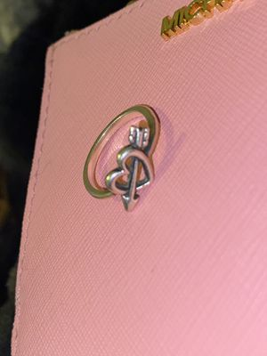 James Avery Loves Arrow Ring for Sale in San Antonio, TX