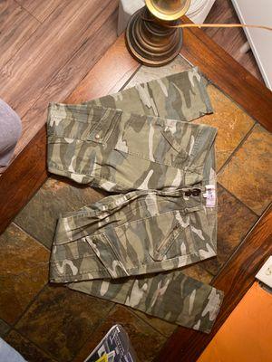 Women's Camo Pants for Sale in Pembroke Pines, FL