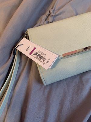 Mint wallet for Sale in Memphis, TN