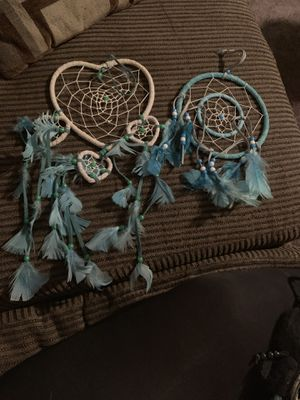 Dream catchers for Sale in Columbus, OH