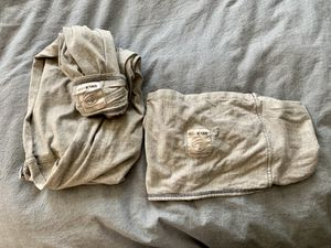Baby K'Tan, size small for Sale in Arvada, CO