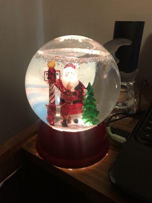 Lamp for Sale in Saint Joseph, MO