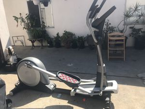 Exercise *Elliptical for Sale in Los Angeles, CA