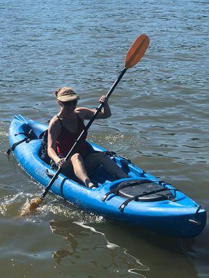 "Ocean Kayak ""Drifter"" for Sale in Baltimore, MD"
