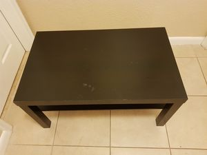 Coffee Table / TV Stand for Sale in Pompano Beach, FL
