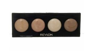 Revlon Illuminance creme Eye Shadow - Not Just Nudes for Sale in Lowell, MA