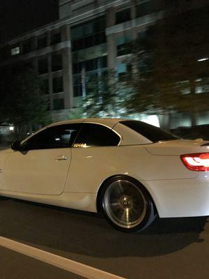 2012 BMW 3 Series for Sale in Alexandria, VA
