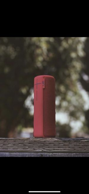 Cherry Boom 2 Speaker for Sale in Richmond, CA
