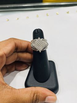 Diamond Wedding Ring for Sale in Miami,  FL