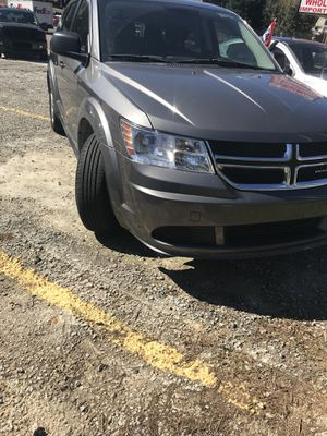 Dodge Journey for Sale in Marietta, GA