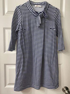 Vineyard Vines Dress. Size M for Sale in Houston, TX