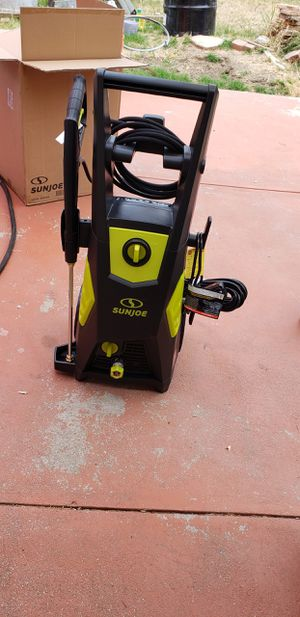 Pressure Washer for Sale in Bell Gardens, CA