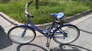 Kent Bayside Women's Cruiser Bike for Sale in Austin, TX
