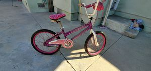 Girl's bicycle for Sale in South Gate, CA
