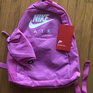 NIKE backpack for Sale in Santa Ana, CA