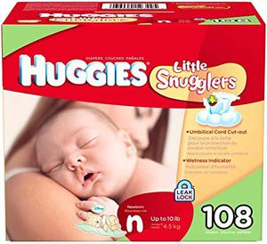 Diapers all sizes for Sale in Tacoma, WA