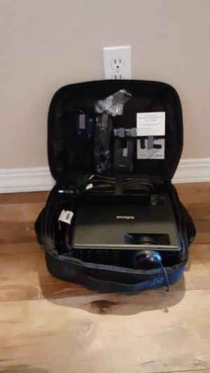 InFocus projector for Sale in Pasco, WA