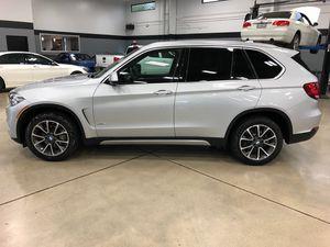 2017 BMW X5 for Sale in Austin, TX