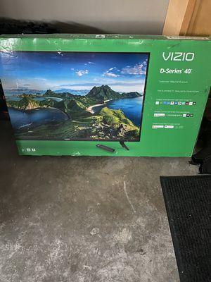 Tv for Sale in Park Ridge, IL