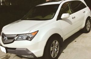 No accident Price 8.O.O$ O8 Acura MDX for Sale in Springfield, MO
