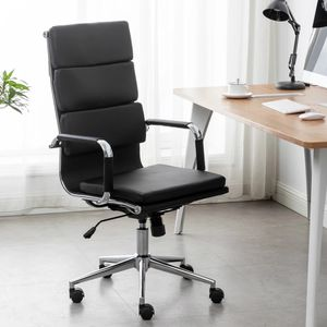Ergonomic Highback cushion Support Chair for Sale in La Habra Heights, CA