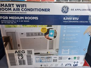 Air conditioner for Sale in Alameda, CA