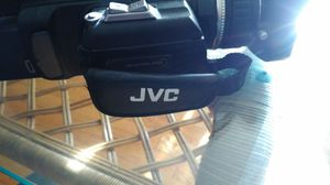 Jvc camcorder power button broken Make me an offer for Sale in Manchester, CT