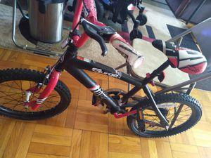 Kids bike for Sale in Washington, DC