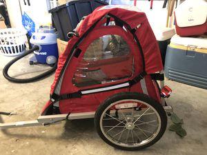 Allen dog stroller for Sale in Lake Mary, FL