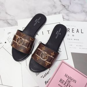 Louis Vuitton Slides for Sale in Tampa, FL