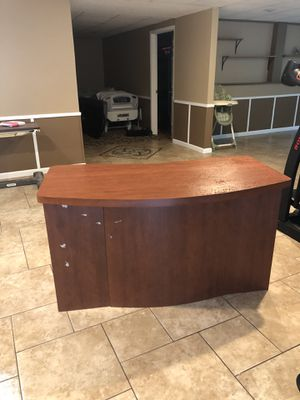 Desk for Sale in Plymouth, MI