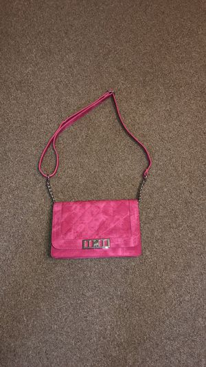 Mix No 6 Pink Bag for Sale in Arlington, TX