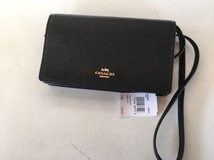 Bolsa chica de la coach nueva for Sale in Hacienda Heights, CA