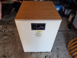 Portable dishwasher for Sale in Taylor, MI