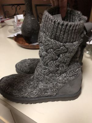 Ugg Boots Brand New for Sale in Miami, FL