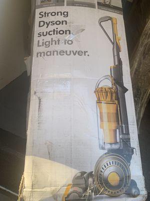 Dyson multifloor 2 for Sale in North Las Vegas, NV
