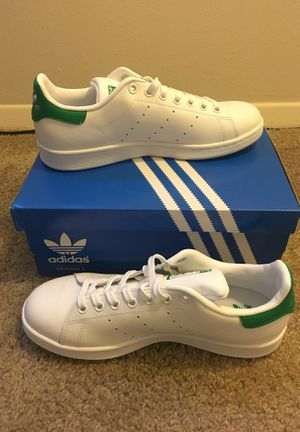 BRAND NEW- Adidas Stan Smith's Size 6 for Sale in Silver Spring, MD