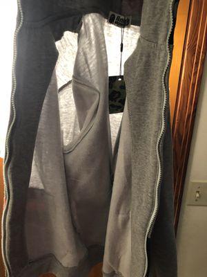 Bape hoodie medium for Sale in Buffalo, NY