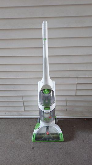 Hoover power brush for Sale in Everett, WA
