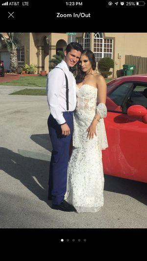 Javani Prom Dress for Sale in Miami, FL