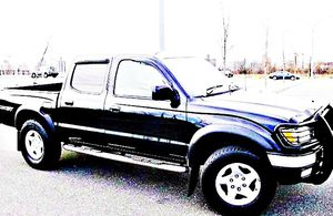 ֆ14OO 4WD Toyota Tacoma 4WD for Sale in Renton, WA