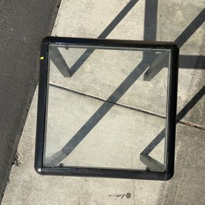 Side Tables Set Of 3 for Sale in Fremont, CA