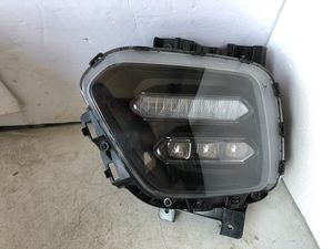 2019 2020 Kia Soul EV Left Driver Side Full LED Headlight OEM Clean for Sale in Nashville, TN